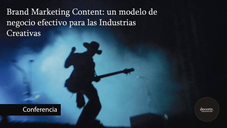 Brand Marketing-01
