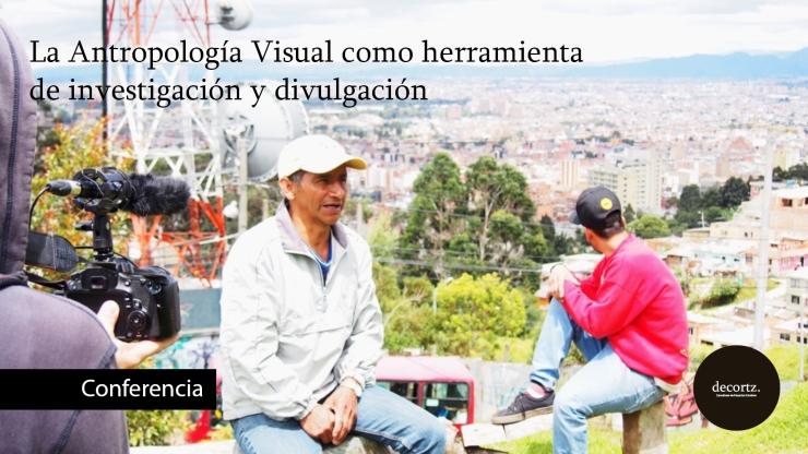 antropologia visual